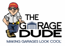 Garage Organization, Garage Storage Solutions, Garage Flooring and More!